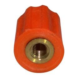 Écrou molette Isolator 3
