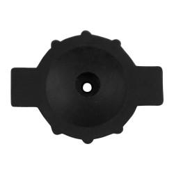 Capuchon pour valve Isoclaw