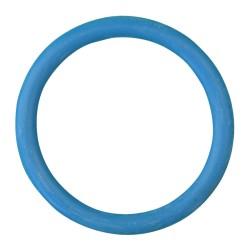 Joint de filtre bleu Gascoigne Melotte