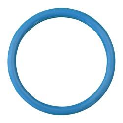 Joint bleu D52  pour filtre à lait Gascoigne Melotte