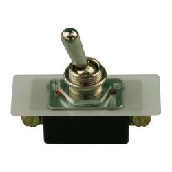 Interupteur de boîtier Isolator 2